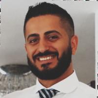 Waseem-Hattar