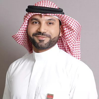 Abdullah-Hamood-Khalid-Al-Barwani-Omantel